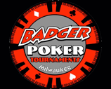 Badger Poker