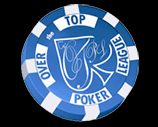 Over The Top Poker League
