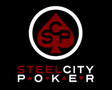 Steel City Poker