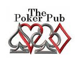 The Poker Pub Arizona